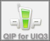 Qip 2012/infium