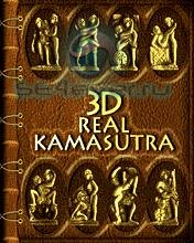 3D Real Kamasutra - Office / 3D Реальная камасутра: Офис - java игра