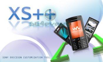 XS++ v 3,1 Darwin + инструкция