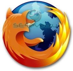 Появления веб-браузера Firefox Mobile осталось ждать пару недель