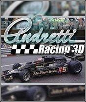 Гонки 3D - Сборник Java игр