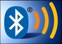 Bluetooth 3.0 будет интегрирован с Wi-Fi