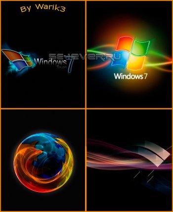 Картинки Vista and Windows 7