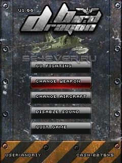 DragonBird_uiq3_Full_cracked