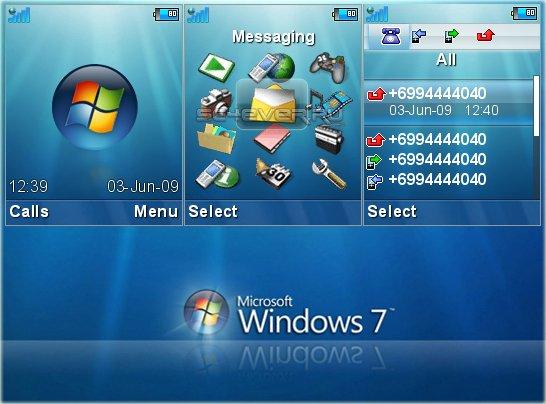 http://www.se4ever.ru/uploads/posts/2009-06/1244368020_bez-imeni-2.jpg