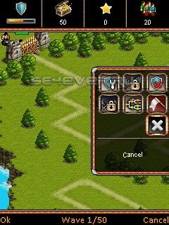 Sid Meiers Civilization IV DOTA - java игра