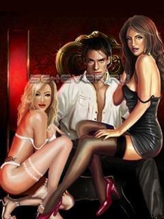 klassika-eroticheskie-filmi
