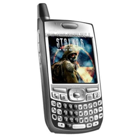Games Mobile Ringtones (2009)
