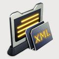 Стандартные файлы .XML (layout и другие) от Sony Ericsson