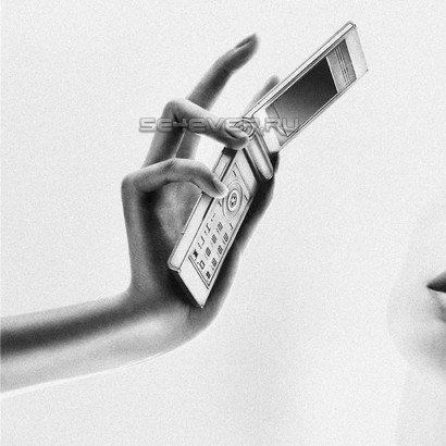 Мобильные телефоны плохо влияют на память кроме Sony Ericsson