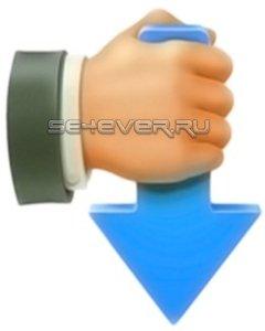 Download Master Mobile v.0.2.2 - java приложение