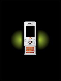 Android SE - Мега Пак для Sony Ericsson A100 240х320