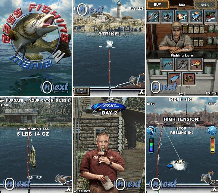 Скачайте эту картинку для nokia asha 306 или выберите другой размер экрана или телефон