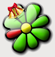 Раздача семизначных ICQ номерков 16-2009
