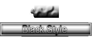 BlackStyle