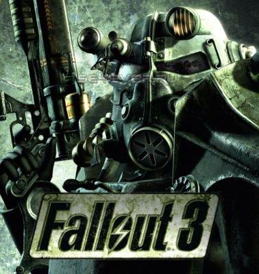 B Fallout 3 crack(noCd/b noDvD/b)ENG - No cd,No dvd,Crack для /b