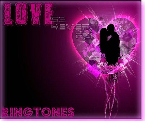 скачать фотки романтические