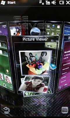 3D. Spb mobile shell 3 0 скачать бесплатно. Лучшие картинки со всего инте