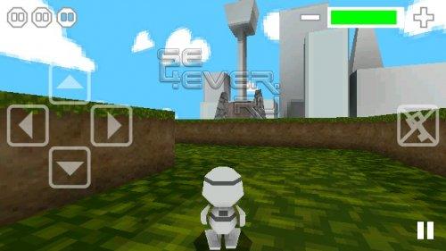 3d игры на symbian скачать