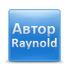 Raynold