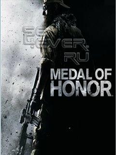 Medal Of Honor (2010) - скачать java игру
