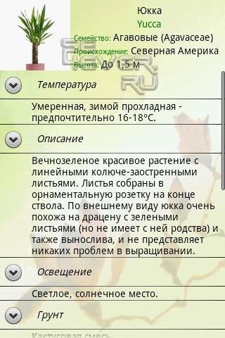 uFlowers 1.1