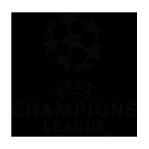 Sony Ericsson - официальный партнер UEFA Champions League!