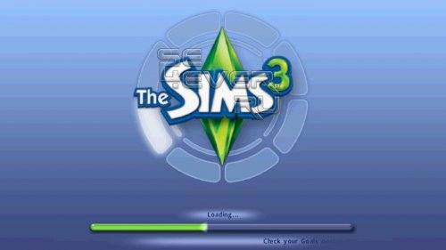The Sims 3 HD – игра для Android