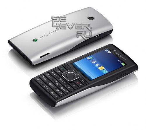 скачать драйвер для Sony Ericsson J108i - фото 7