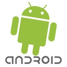 Темпы развития Android будут снижены