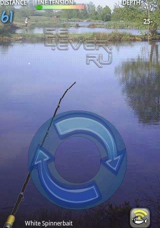 Fishin' 2 Go