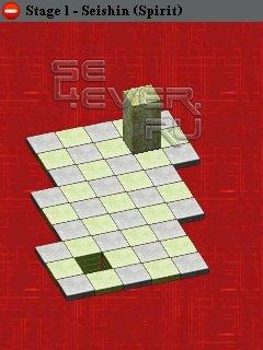 Nintaii Puzzle Blocks 3D - Java Игра
