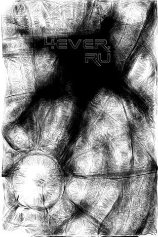 Sketcher - Продвинутая рисовалка для Android » SE4ever
