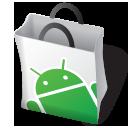 Google собирается продавать в Android маркете музыку, фильмы и книги?