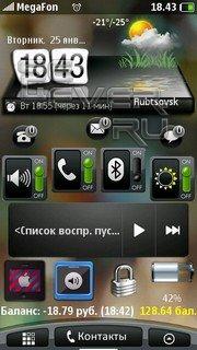 Производитель nokia страна производитель финляндия тип устройства смартфон форм-фактор моноблок стандарт связи gprs
