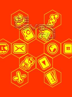 Honeycomb - Flash Lite 3.1