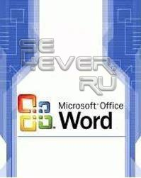 JAVA Word, Excel , PDF reader для телефона