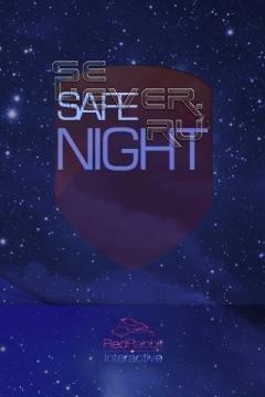 Safe Night