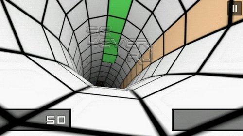 Speedx 3D - Sis Игра для Symbian^9.4 / Symbian^3