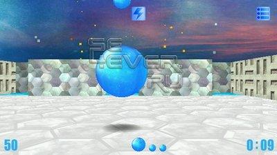 Breakfest 3D - Sis Игра для Symbian^9.4 / Symbian^3