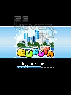 Bubuta - программы для Андроид