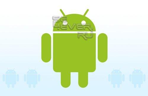99% Android-устройств уязвимы