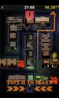 Breakout Kings - игра для Android
