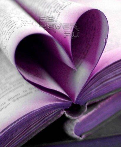Женские романы для мобильного телефона (111 java-книг)