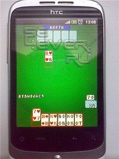 игры эмулятор psp на андроид #15