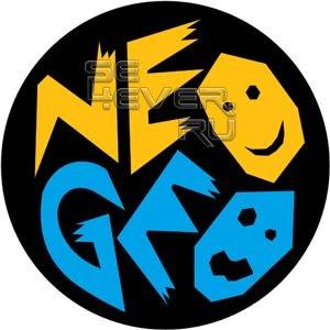 NeoDroid - Эмулятор NeoGeo для Android