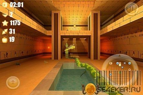 игра аватар битва крепостей 2:
