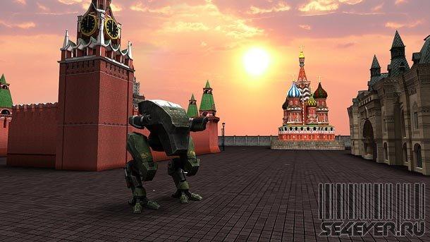 Русско польская война смоленская