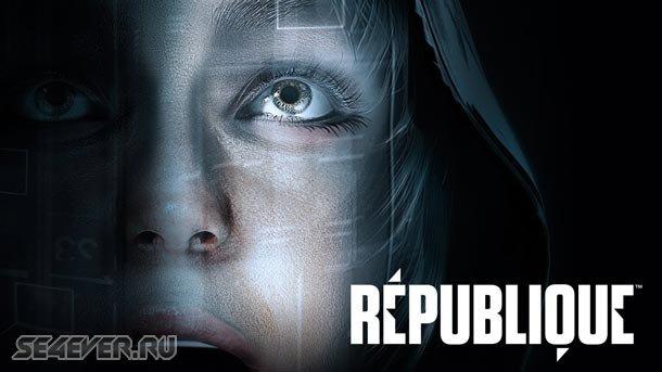 République - ���������� �� Android