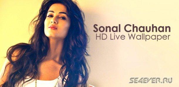 Sonal Chauhan  - HD ����� ����